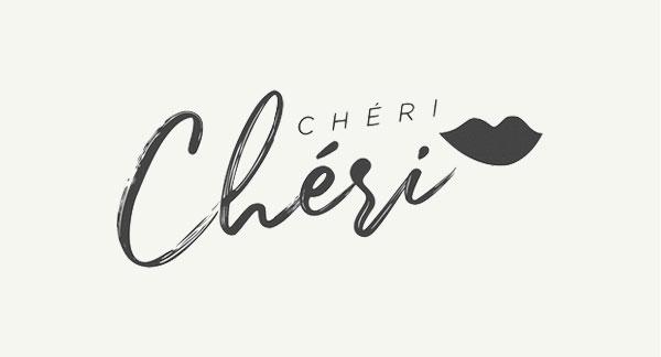 cl-chéri