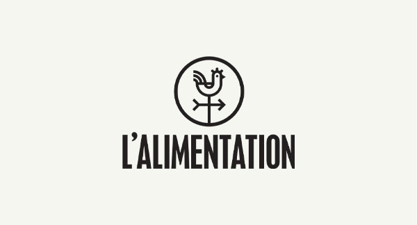 cl-lalimentation
