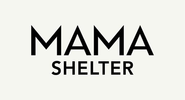 cl-mamashelter